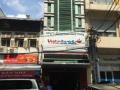 Khu nhà vip Nguyễn Trọng Tuyển, Phú Nhuận 4.5x20m CN đủ chỉ 13.1 tỷ. LH 0931 062 239