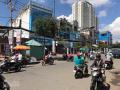 Cho thuê mặt bằng khu vực kinh doanh sầm uất, đường Phạm Hùng, Quận 8