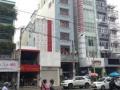 Bán nhà MT Trần Quang Khải, P. Tân Định, Q1, DT: 6.5x23m 7 lầu đẹp 100%, HD Thuê 240tr, giá 56.5 tỷ