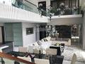 Penthouse The Vista An Phú, chỉ 51 triệu/m2 xách vali vô ở, CĐT CapitaLand (Singapore) 0974.338.759