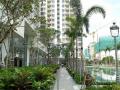 Sang nhanh căn hộ 2PN tầng cao giá chỉ 2.25 tỷ - Mặt tiền PVĐ diện tích 68m2. LH Ngọc 0767747228