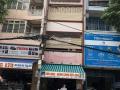 Bán nhà mặt tiền đường Chấn Hưng gần Cách Mạng Tháng Tám, Phường 6, quận Tân Bình 4x18m 3 lầu đẹp
