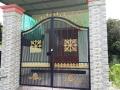 Cần bán nhà ngay ngã 3 Thái Lan, khu công nghiệp Tam Phước. Đồng Nai. Lh: 0909904414