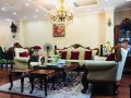 Bán nhà phân lô Nguyễn Tuân 68m2, gara ô tô, công viên, tặng nội thất gần 2 tỷ. 7.8 tỷ
