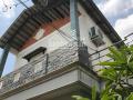 Cần bán nhà 1 trệt 1 lầu hẻm đường Hưng Long - Quy Đức, Quy Đức, Bình Chánh giá 3.7tỷ