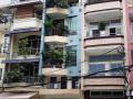 Bán nhà cực hot HXH Thành Thái, P. 14, Q. 10, DT: 4.7x15.4m, giá chỉ 9.9 tỷ