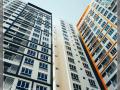 Chính chủ! Bán căn Krista 2PN, tầng thấp tháp T2, căn 04, có nội thất, 2,55 tỷ. LH 0933.542.565