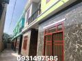 Nhà sổ hồng giá rẻ cho người thu nhập thấp Dĩ An ngay chợ Xóm Nghèo Sóng Thần, liên hệ: 0931497585