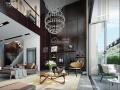 Chính chủ cần bán căn biệt thự sân vườn tại ParkCity Hà Đông, dt 154m2, full nội thất nhập khẩu