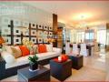 Độc quyền CHCC Imperia 3 phòng ngủ 135m2, 4.4 tỷ - view đẹp, tầng cao giá tốt nhất 0949.6224.79