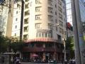 2MT Trần Hưng Đạo - Cống Quỳnh DT 4.2x23m. Nhà 5 tầng giá 49 tỷ LH 0901.458.999