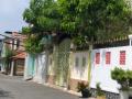 Bán nhà hẻm xe hơi đường Trần Xuân Soạn, P.Tân Kiểng, Q7, DT 88m2 giá 9.2 tỷ LH Mr Chinh 0908231368