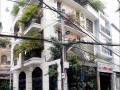Bán nhà giá rẻ góc 2MT hẻm 6m Trần Phú P. 4 quận 5. DT 3.8 x 14m, giá 7.5 tỷ TL. 0914.196.796