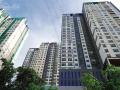 CĐT căn hộ cao cấp Xi Grand Court Q10 - cho thuê 1-3pn, tư vấn miễn phí - 0901232000