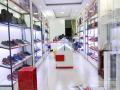 Cho thuê cửa hàng Lê Quang Định, vị trí đắc địa, DT 40m2, MT 3.2m, giá 12 tr/th