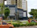 Bão phá giá! Chủ nhà cần tiền bán gấp chỉ 980tr căn hộ 70,4m2 tại Nam Xa La, Hà Đông