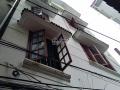 Bán nhà riêng 5 tầng ngõ 31 Xuân Diệu, Quảng An, Tây Hồ