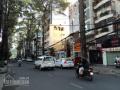 Bán nhà 2 mặt tiền đường Nguyễn Tri Phương, Q. 10, DT: 3.4 x 14m, 4 lầu mới, 13.2 tỷ