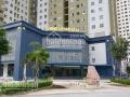 Chính chủ cần bán căn hộ 81.6m2 giá 1,142tỷ tầng trung tại Nam Xa La, Hà Đông