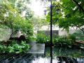 Bán nhà đường Cao Thắng, quận 10, thật tuyệt vời khi anh chị cùng gia đình ở trong ngôi nhà này