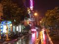 Bán nhà mặt phố Tố Hữu, 50m2, mặt tiền 4m, kinh doanh sầm uất, 6.5 tỷ
