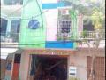 Cần bán nhà mặt tiền gần chợ Hòa Khánh, Đà Nẵng. Liên hệ Mr Hiển 0983733992