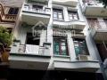 Chính chủ bán nhà MP Trần Điền - KĐT Định Công - 80 m2 x 5 tầng, mặt tiền 6m - 13,9 tỷ