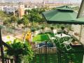 Chuyển công tác cần nhượng lại căn hộ có sân vườn view sông Hàn, Monarchy Đà Nẵng. LH 0901124466