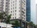Sàn thương mại siêu đẹp dự án Sông Hồng Park View phố Thái Hà, 800m2, giá chỉ từ 511.39ng/m2 all in
