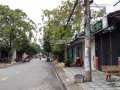 Bán nhà đường 4, Phường Phước Bình, Quận 9
