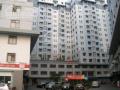 Căn hộ tầng 15 chung cư Tôn Thất Thuyết