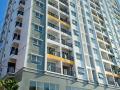 Cho thuê căn hộ Carillon 5 2PN, 2WC 70m2, Tân Phú miễn phí 2 năm PQL, giá 9tr LH: 0902 567 537