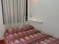 Cho thuê phòng đường Phan Ngữ, phường Đa Kao, Quận 1