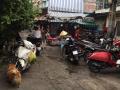 Bán nhà thông với chợ Hồ Thị Kỷ, hẻm 438, Lê Hồng Phong
