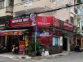 Bán nhà MT ngay ngã tư Cao Thắng - Nguyễn Đình Chiểu, quận 3. 3,5mx19m, HĐT 104.6 triệu/th