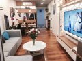 Mua nhà mua luôn môi trường sống cho bạn và tương lai con bạn, tại EHome 3