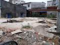 Bán lô đất đối diện khu công nghiệp Phan Thiết, xã Hàm Liêm, huyện Hàm Thuận Bắc, Bình Thuận