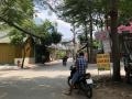 Cho thuê nguyên căn nhà mặt tiền Gò Vấp, giá chỉ 7 triệu/tháng