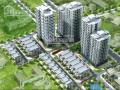 Bán chung cư 183 Hoàng Văn Thái, Khương Trung, Thanh Xuân, Hà Nội