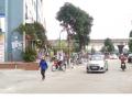 Bán kiot tại CT12A Kim Văn Kim Lũ, Hoàng Mai, Hà Nội