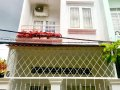 Spacious 3-bedroom house for rent at 116/12 Tan My, District 7, HCMC