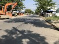 Bán các nền đường lớn Lê Trọng Tấn, đường thông tuyến, tiện kho bãi