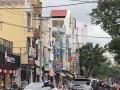 Cho thuê hệ thống KS, massage, kaoraoke khu sung nhất đường Nguyễn Thị Tú, Q Bình Tân, 220 tr/th