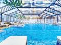 Nhà ở xã hội Eurowindow River Park, Đông Hội, Đông Anh, chỉ 14tr/m2. LH ngay: 0976136972