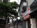 Cho thuê nhà trọ tại Thạch Bàn