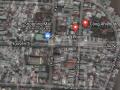 Bán nhà TP Mỹ Tho, mặt tiền Nguyễn Huệ, DT: 11,2*25m, DTCN: 272m2, giá 9.9 tỷ