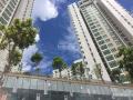 Cần chuyển nhượng căn hộ Sadora Apartment 2PN, tầng cao, giá 5.5 tỷ. LH 0908111886