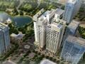 Chính chủ bán căn hộ chung cư 1404 tòa T3A chung cư N03 T3&T4 khu đô thị Ngoại Giao Đoàn
