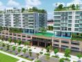 Bán nhanh căn hộ góc Sarica 3PN diện tích 155m2 - khu đô thị Sala. View công viên. LH 0908111886