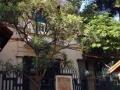 Bán nhà liền kề Linh Đàm, DT 80m2 x 4 tầng, lô góc 3 mặt thoáng, cạnh trường Billgate, giá 8,9 tỷ